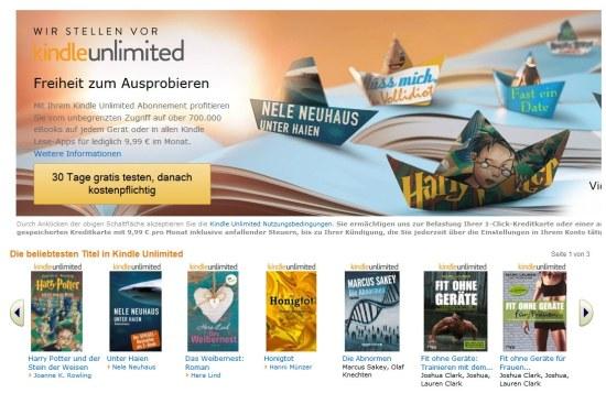 Kindle_Unlimited_klein