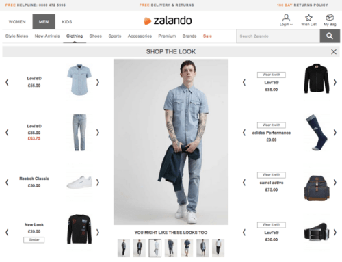 shopthelookzalando2