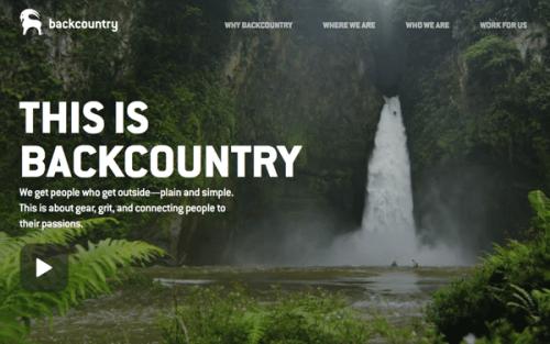 backcountrycorp