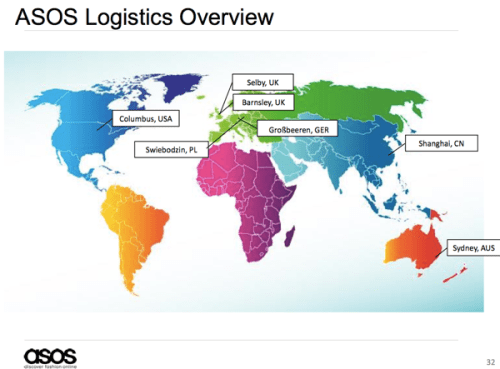 asos2015logistics