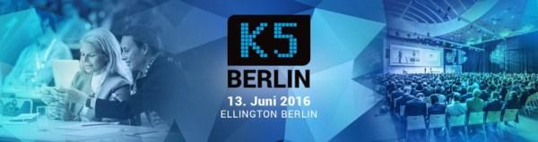 K5_Berlin_Banner