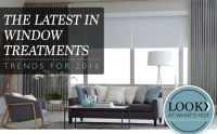 Current Window Dressing Trends.Window Treatment Trends Ask ...