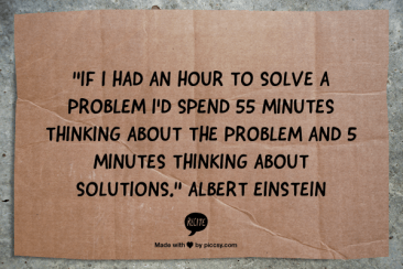 Problem_Solving__Albert_Einstein