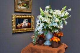 Bouquets-900x600