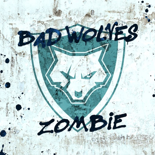 """Hear Bad Wolves' """"Zombie"""" Cover That Was to Feature Dolores O'Riordan"""