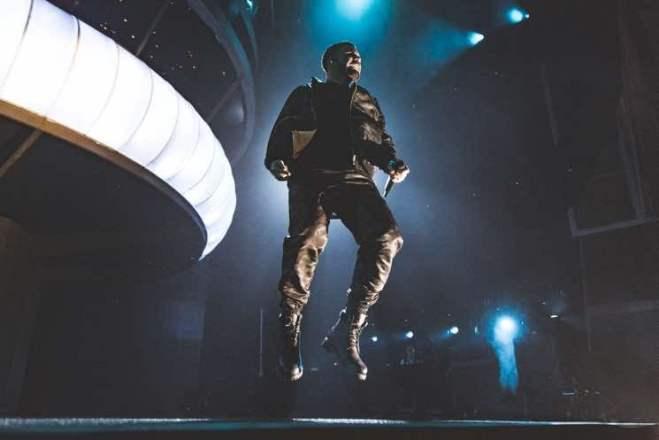 """Drake and Toronto Raptors Donate Millions to New """"Welcome Toronto"""" Basketball Program"""