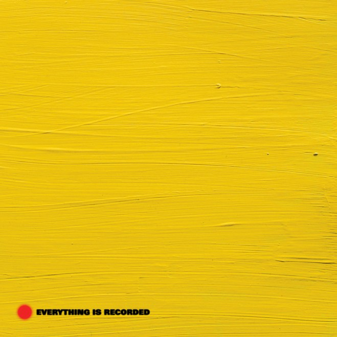 XL's Everything Is Recorded Unveils Debut LP with Peter Gabriel, Damon Albarn, Sampha