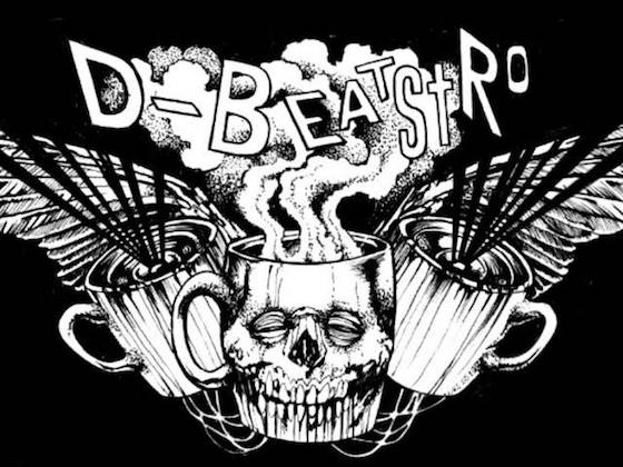Toronto's D-Beatstro to Close in February