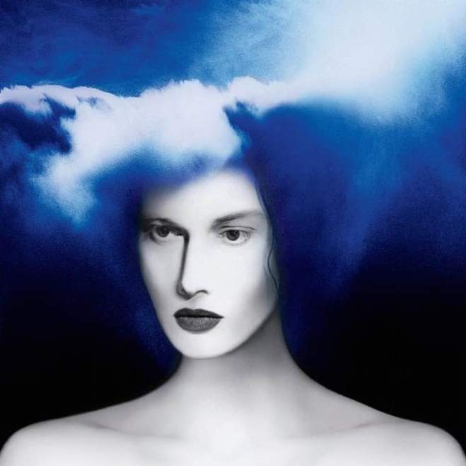 """Jack White Shares New 'Boarding House Reach' Song """"Corporation"""""""