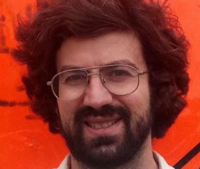 Jooj Member Adam Litovitz Reported Missing By Toronto Police