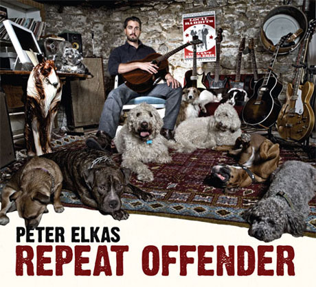 peter elkas repeat offender