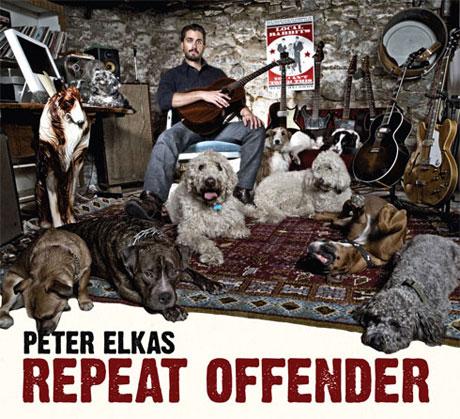 peter elkas repeat offender