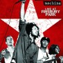 Rage Against The Machine Ready Live At Finsbury Park Dvd
