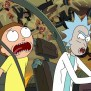 Rick And Morty Season 4 Will Return In May