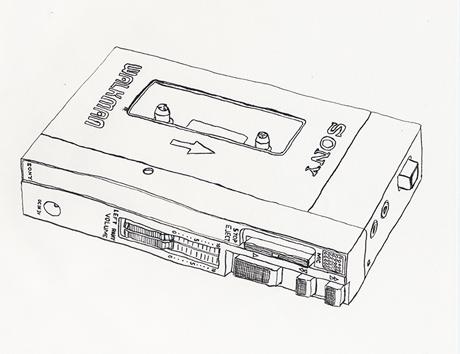 Evcon Wiring Diagram, Evcon, Free Engine Image For User