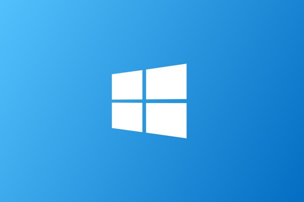 How to upgrade from Windows 7 Home Premium to Windows 10 Pro