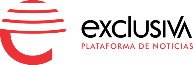 Exclusiva | Plataforma de noticias