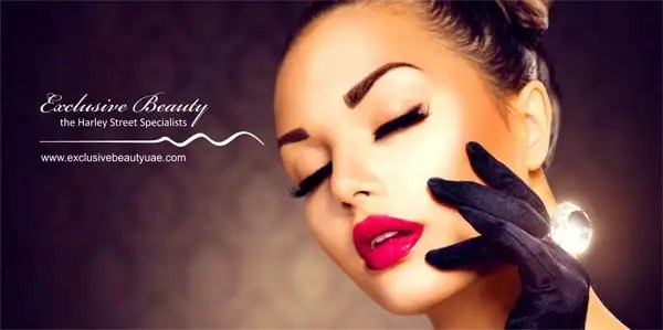 Dubai Permanent Make Up Dubai UAE