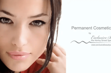 Permanent Cosmetics in Dubai and Abu Dhabi
