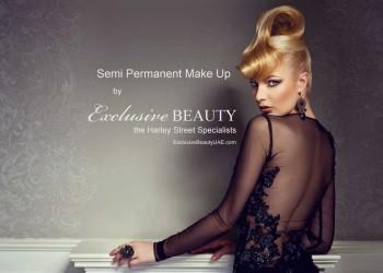 Semi-Permanent-Makeup-Reviews