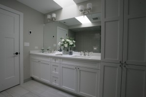 Bathroom-4