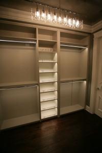 Closet-04