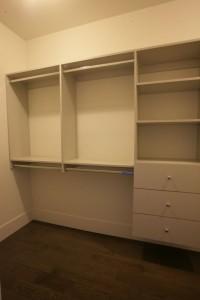 Closet-05