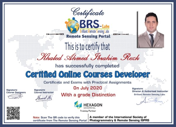 Where to Buy Certificates Online