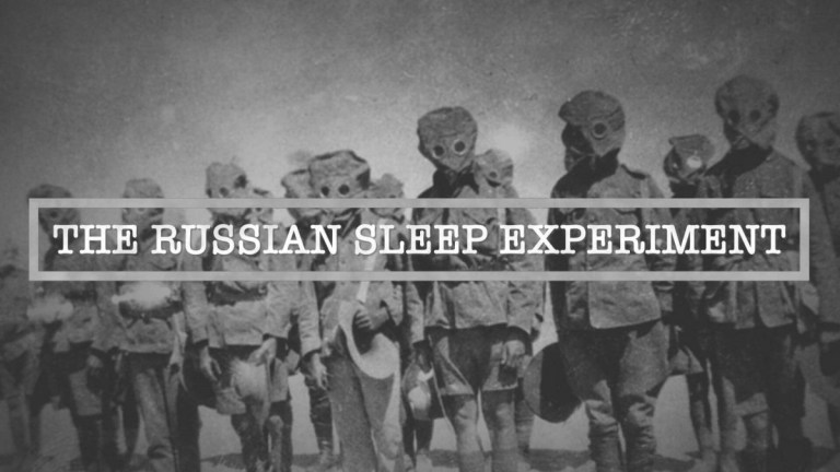 The-Creepy-Tale_1-1 Russian Sleep Experiment | Everything You Need To Know Facts & Mystery  Russian Sleep Experiment | Everything You Need To Know russian sleep experiment wiki russian sleep experiment documentary russian sleep experiment creepypasta russian sleep experiment book Russian Sleep Experiment
