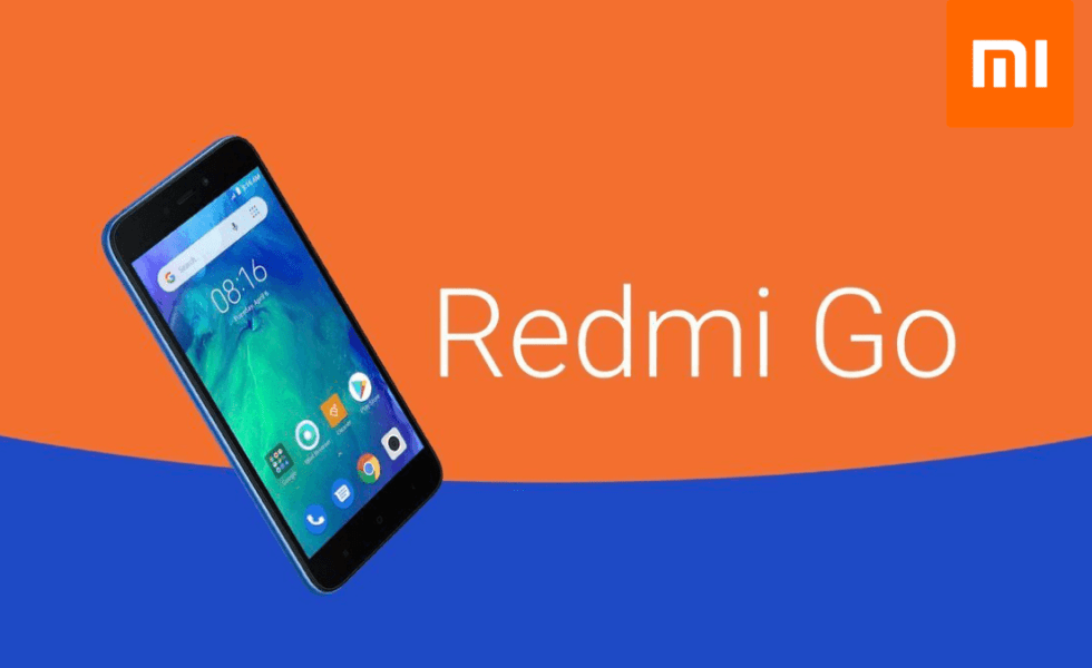 Exclusive Expertise Untitled-design-2 Xiaomi Redmi Go | Everything You Need To Know Technology  Xiaomi Redmi Go Price Xiaomi Redmi Go Xiaoi Redmi Go Features Redmi Go Specs Redmi Go Specifications Redmi Go Price In India Redmi Go Android Go