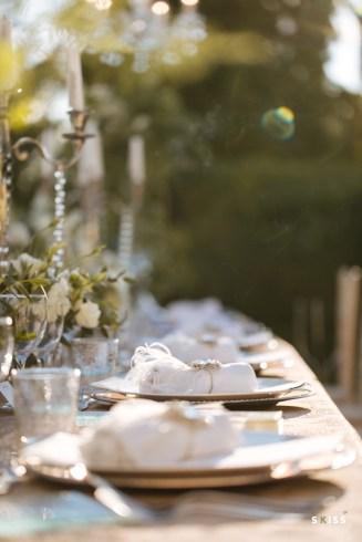 dlg Paris wedding, wedding planner france, wedding planer paris, luxury wedding paris, event styling france, wedding coordinator france, wedding paris, ceremony in paris, proposal in paris, luxe paris event