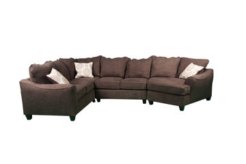 sectionals houston furniture store