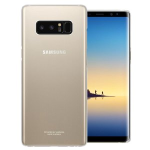 Network Unlock Service Samsung Galaxy Note 8 Sprint Boost Virgin