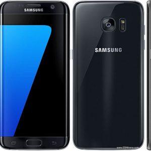 Network Unlock Service Samsung Galaxy S7 | S7 EDGE Sprint Boost Virgin Mobile