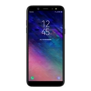 Network Unlock Service Samsung A6 T-Mobile MetroPCs