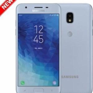 AT&T CRICKET Samsung Galaxy J3 2018 J337A J37AZ INSTANT CARRIER UNLOCK SERVICE