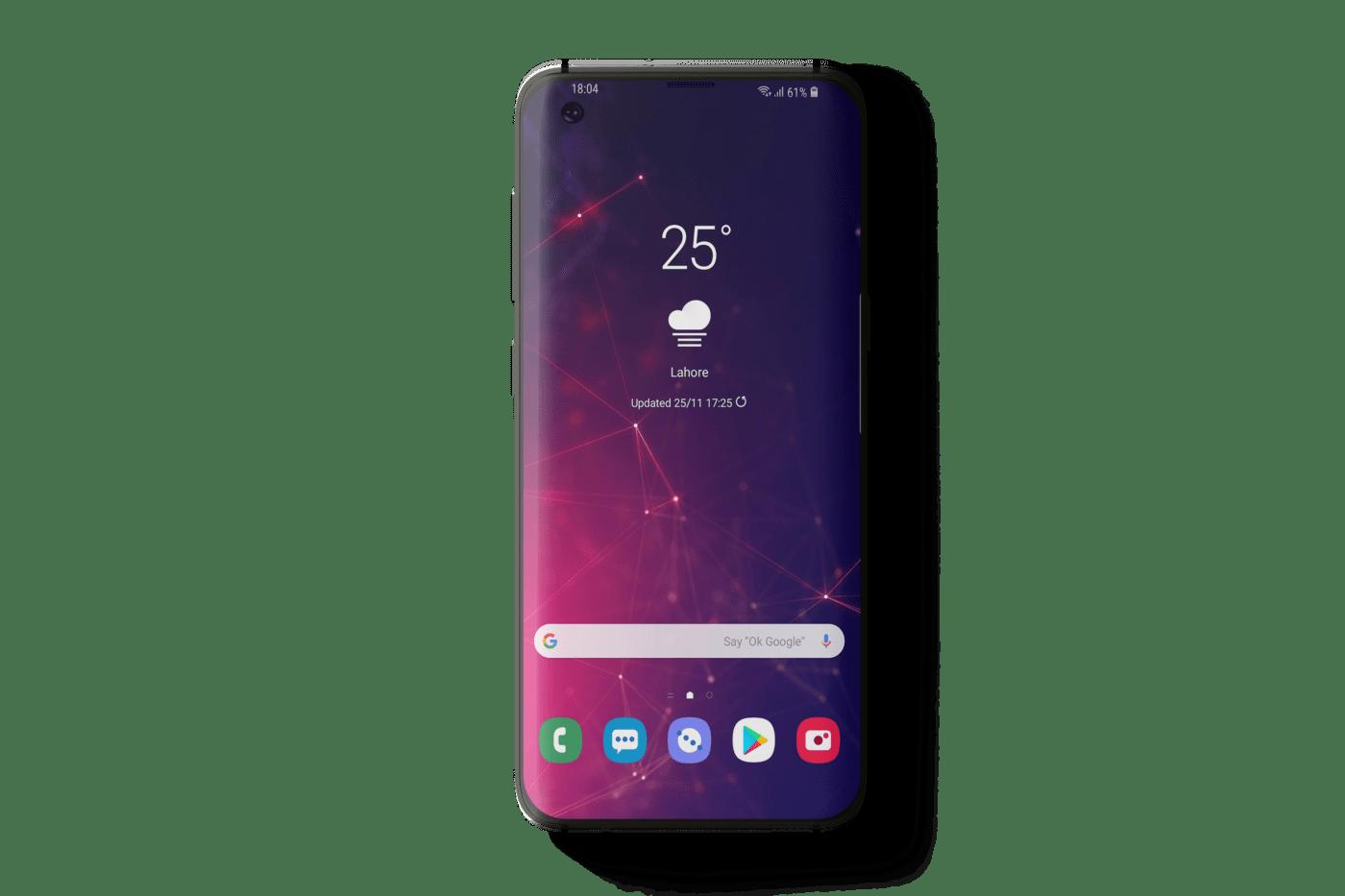 Network Unlock Service Samsung S10 S10+ S10e T-Mobile MetroPCs