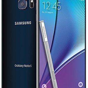 CARRIER RELEASE Service Samsung Galaxy Note 5 Sprint Boost Virgin