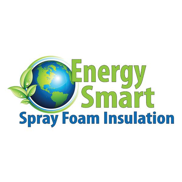 https://i0.wp.com/exclusivehomesnj.com/wp-content/uploads/2017/03/blog-post-energy-smart-logo-color1.jpg?fit=600%2C600