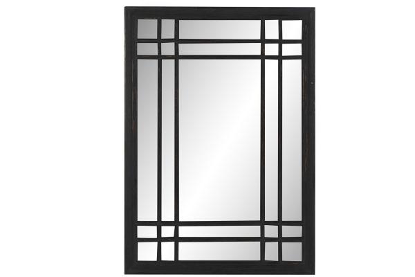 ES-171811_3