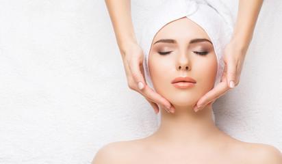 Clinical Acne Facial