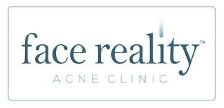 Face Reality Acne Products