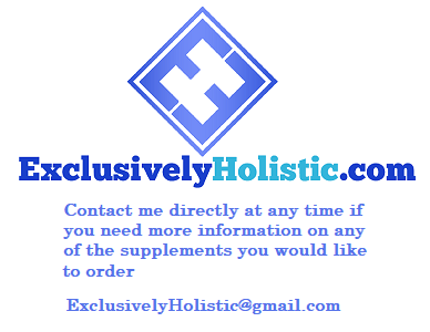 Fullscript Supplement Dispensary