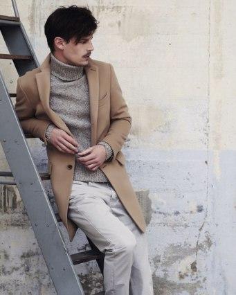 thebest fashionblog