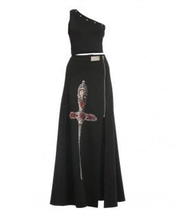 Black-Body-Fit-Dress-SDL159590826-1-20c8b