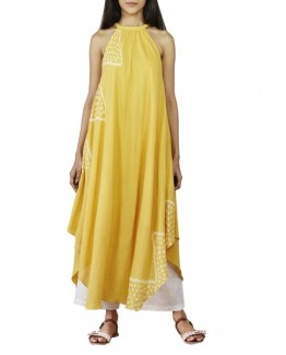 Grassroot-by-Anita-Dongre-Yellow-SDL060752358-1-ad9a1