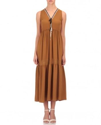 Guapa-Resort-Wear-Brown-Crepe-SDL093381677-1-547c0_1
