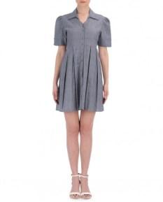 Neelam-Arora-Grey-Denim-Cotton-SDL946253761-1-6728d