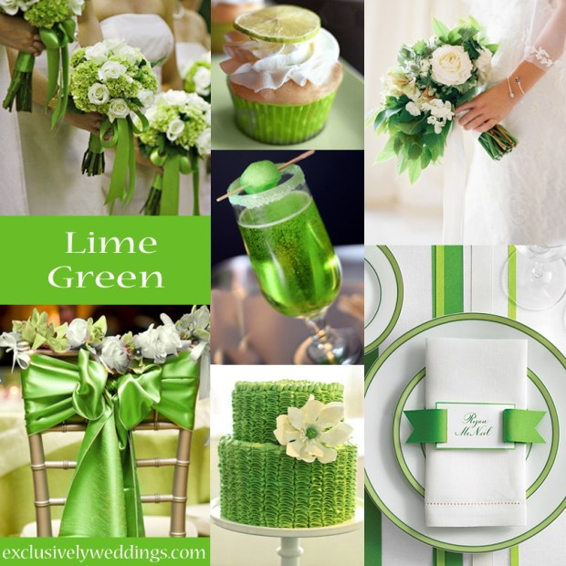 Lime Green Colors - Home Design Ideas