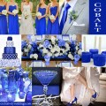 Awesome wedding colors you haven t thought of exclusively weddings